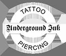 Underground Ink